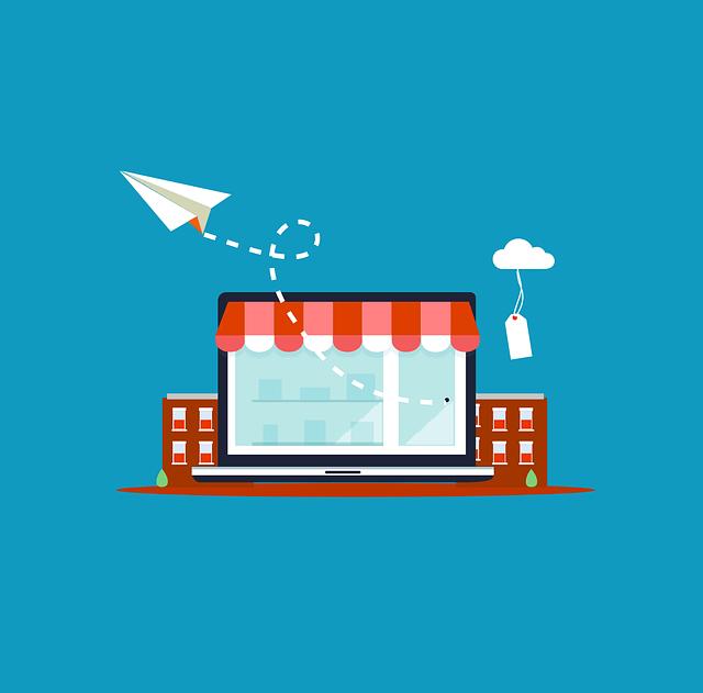 opencart interneta veikals